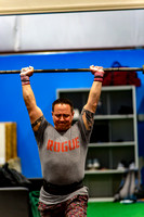 2019-02-04 CrossFit Complete